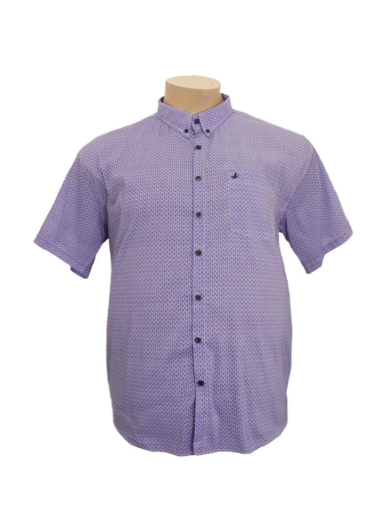 Рубашка IFC 1820142