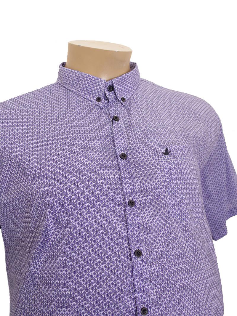 Рубашка IFC 1820142-1