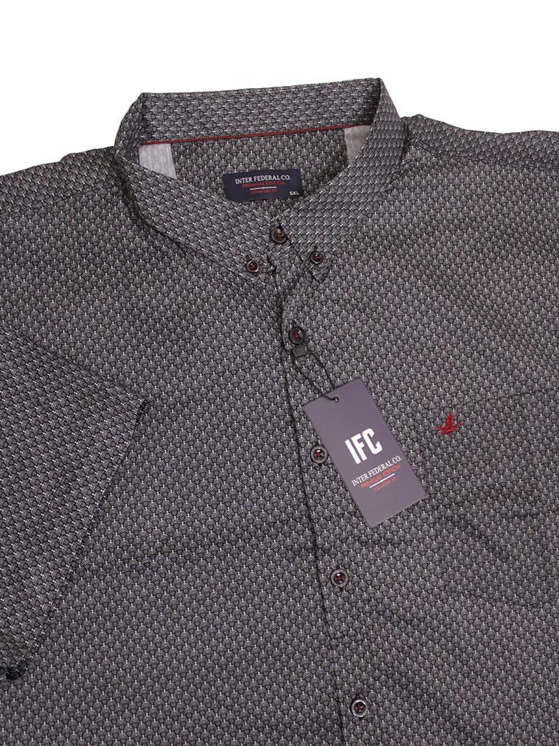 Рубашка IFC 1820142-2