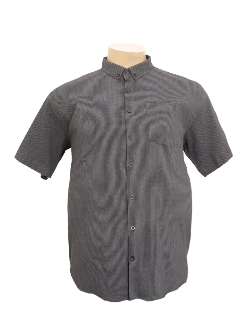 Рубашка IFC 1820147