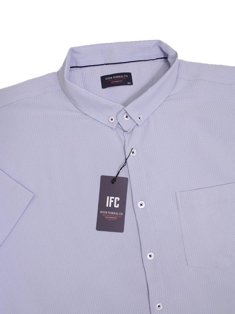Рубашка IFC 1820147-6