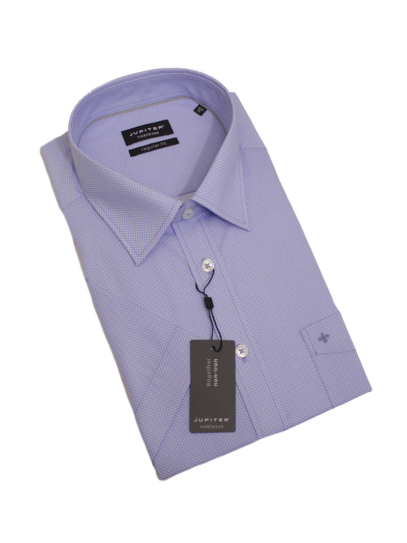 Рубашка JUPITER 1820504-3