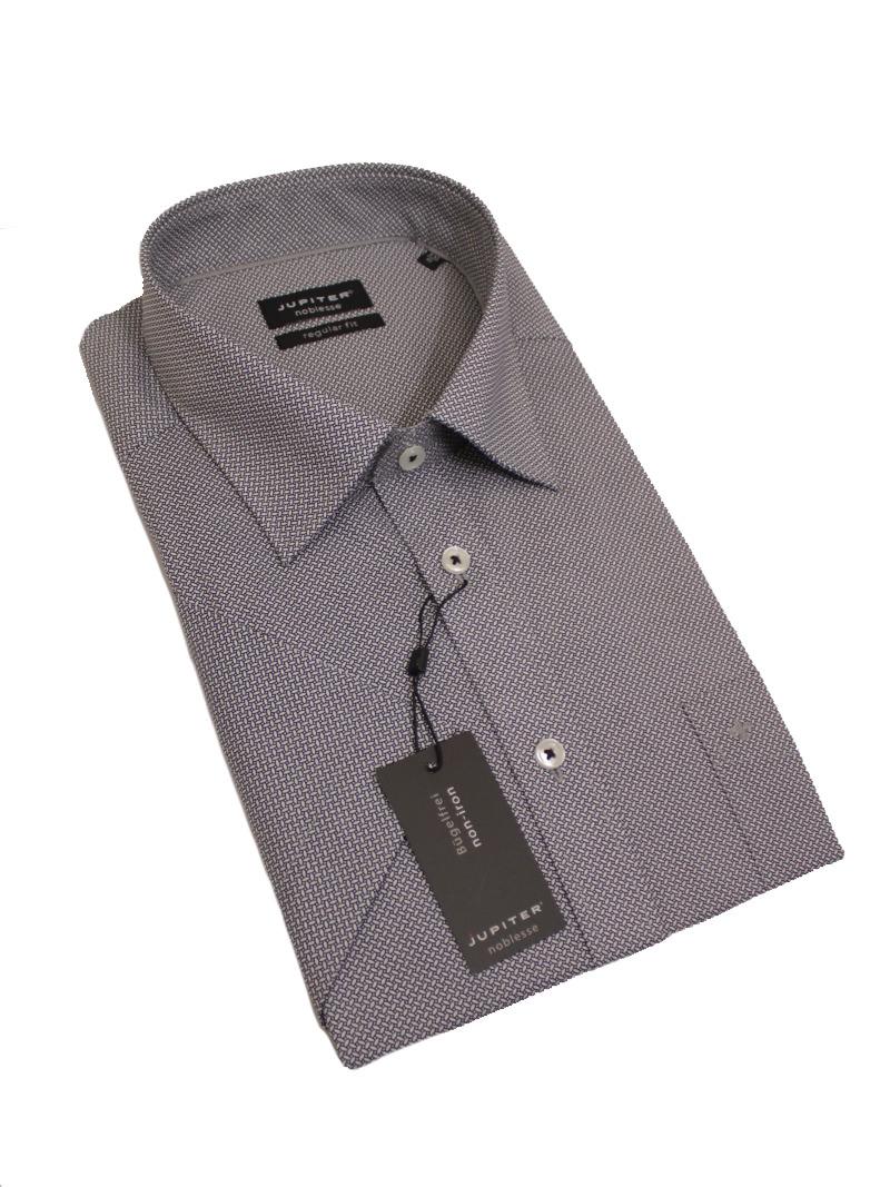 Рубашка JUPITER 1820504-4