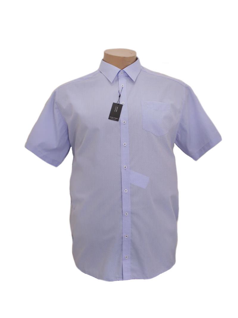 Рубашка JUPITER 1825513