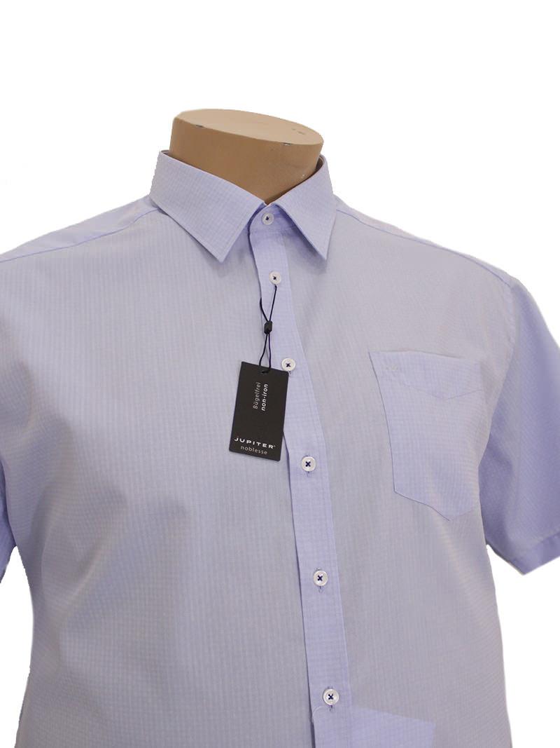 Рубашка JUPITER 1825513-1