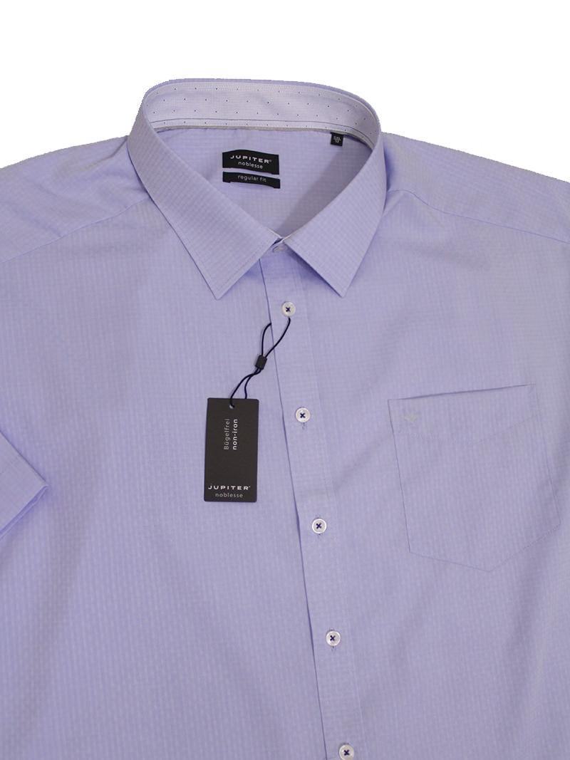 Рубашка JUPITER 1825513-2