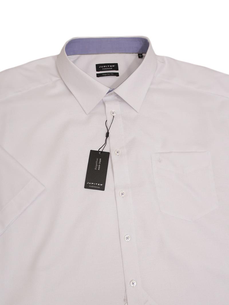 Рубашка JUPITER 1820503-2