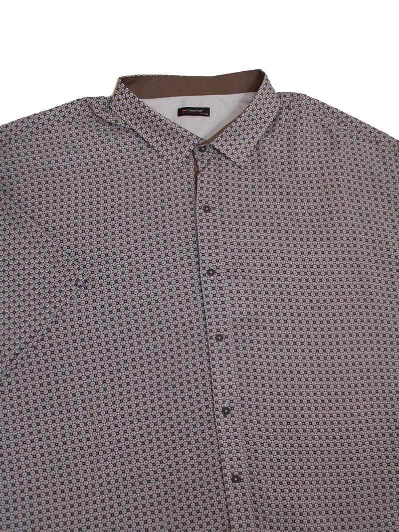 Рубашка MASIMAR 1820242-2