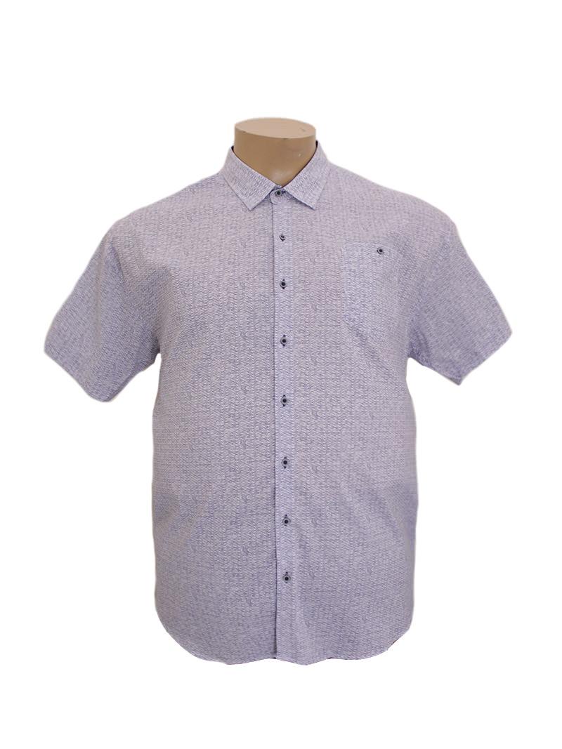 Рубашка MASIMAR 1820244-1