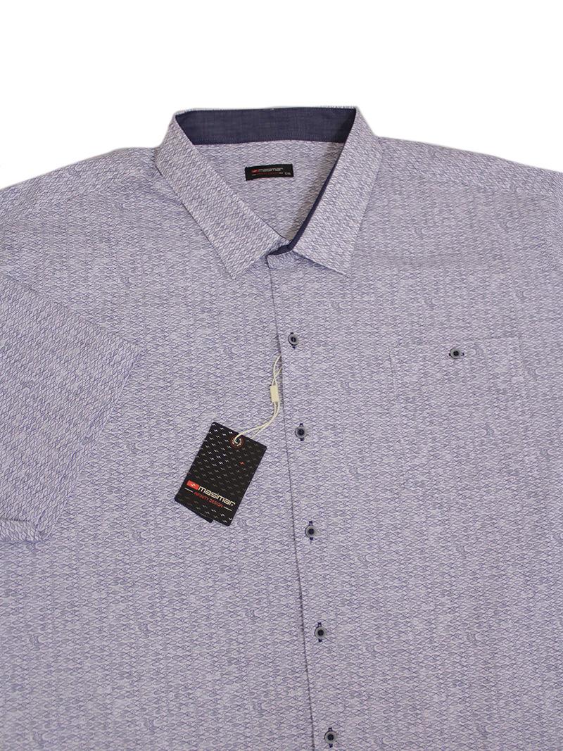 Рубашка MASIMAR 1820244-2