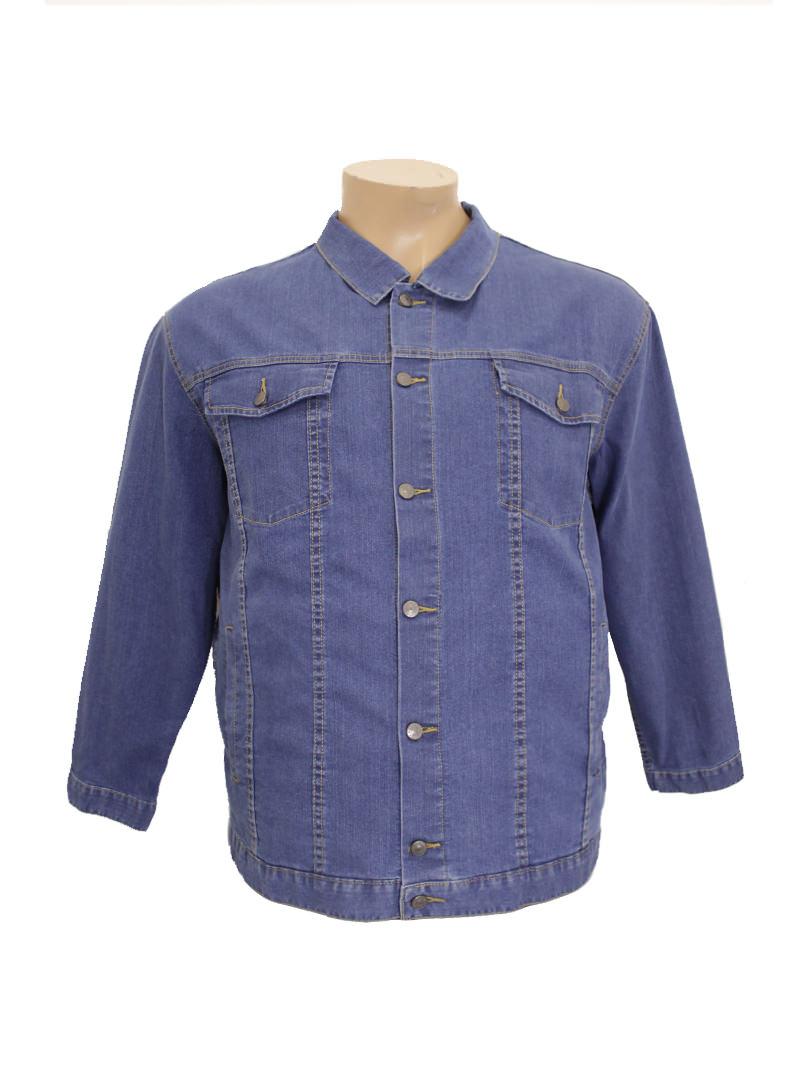 Куртка GALION 1115160