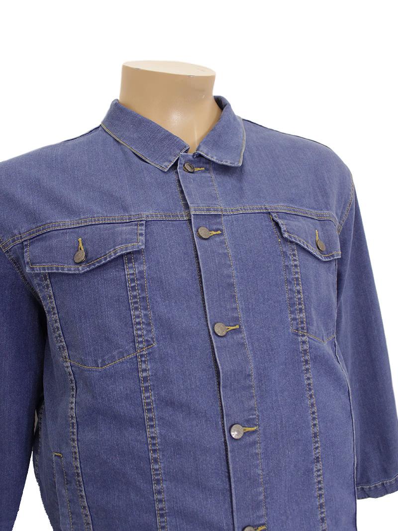 Куртка GALION 1115160-1