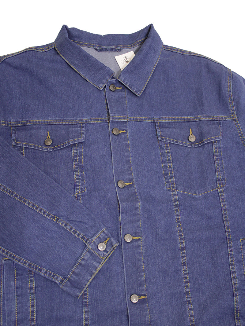 Куртка GALION 1115160-2