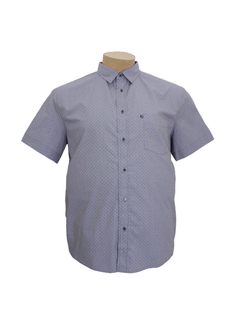 Рубашка GALION 1820127