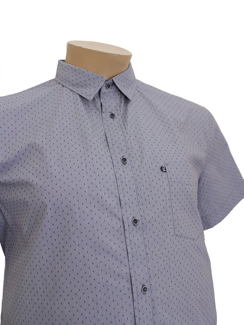 Рубашка GALION 1820127-1