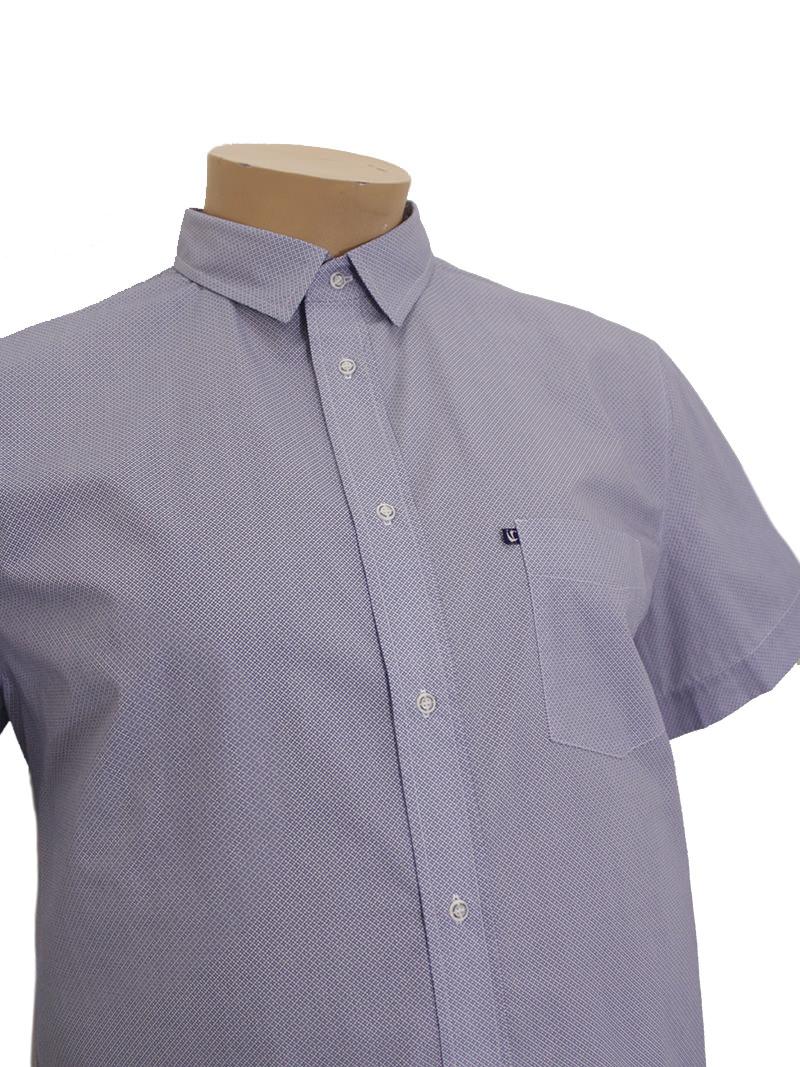 Рубашка GALION 1820127-1-1
