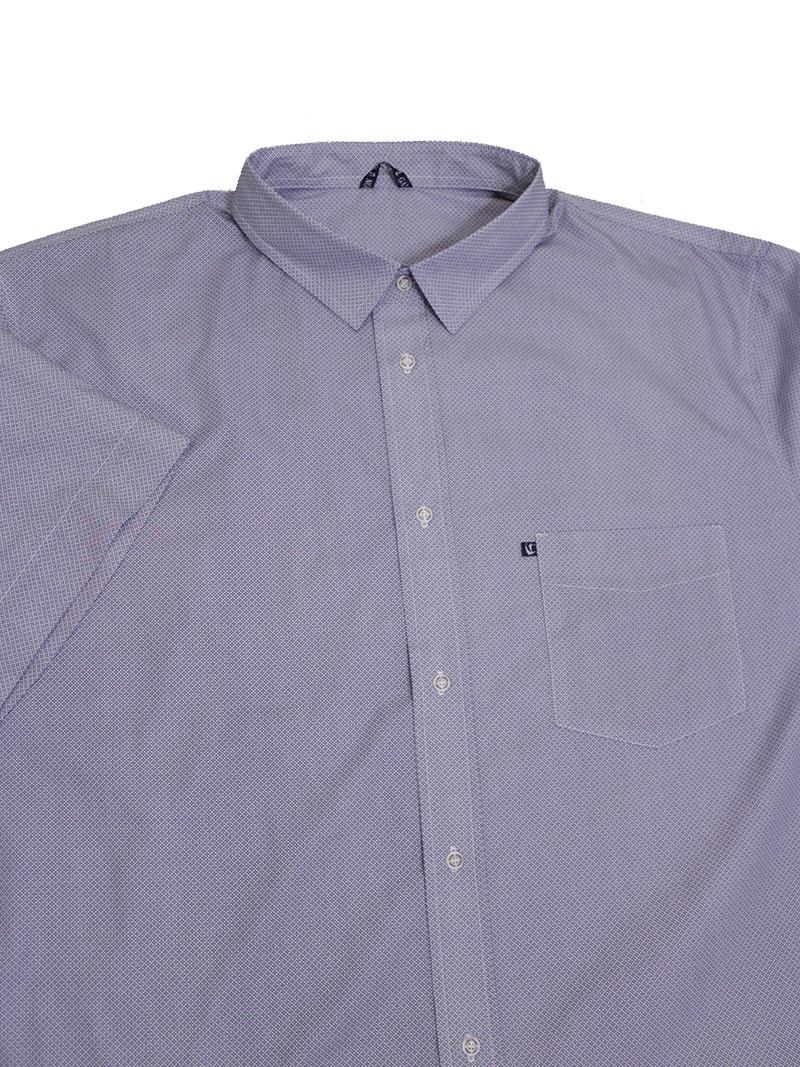 Рубашка GALION 1820127-1-2