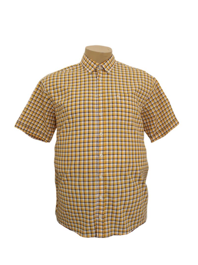Рубашка CASAMODA 1825000