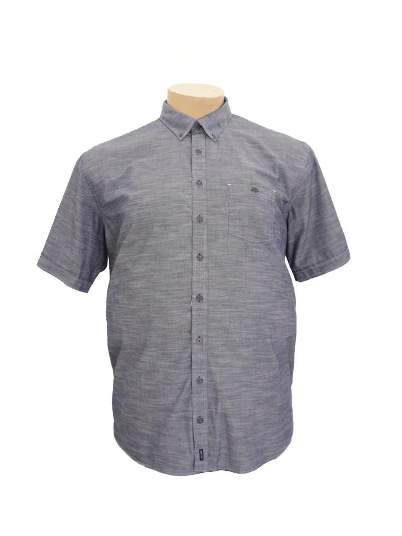 Рубашка CASAMODA 1827100