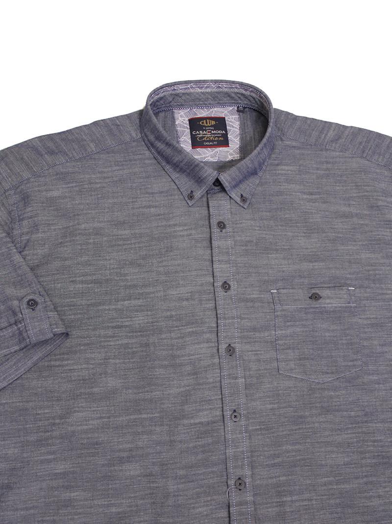 Рубашка CASAMODA 1827100-2