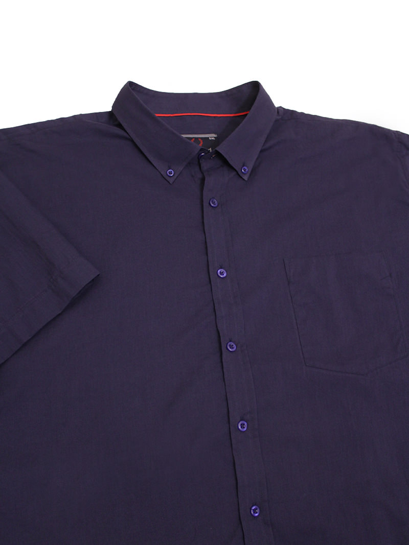Рубашка LIFEGUARD 1823347-2