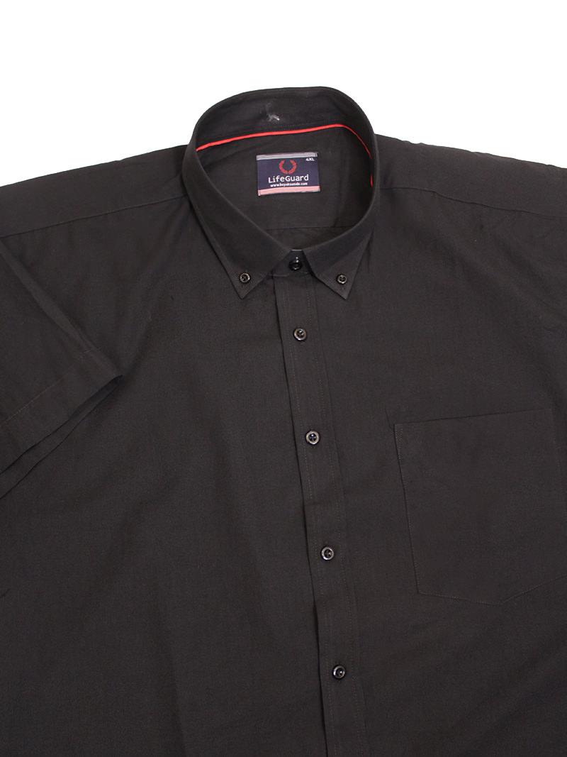 Рубашка LIFEGUARD 1823347-3