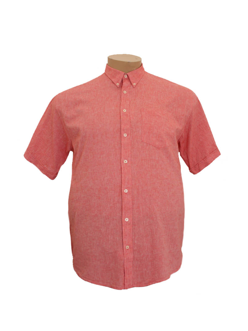 Рубашка MAXFORT 1821262