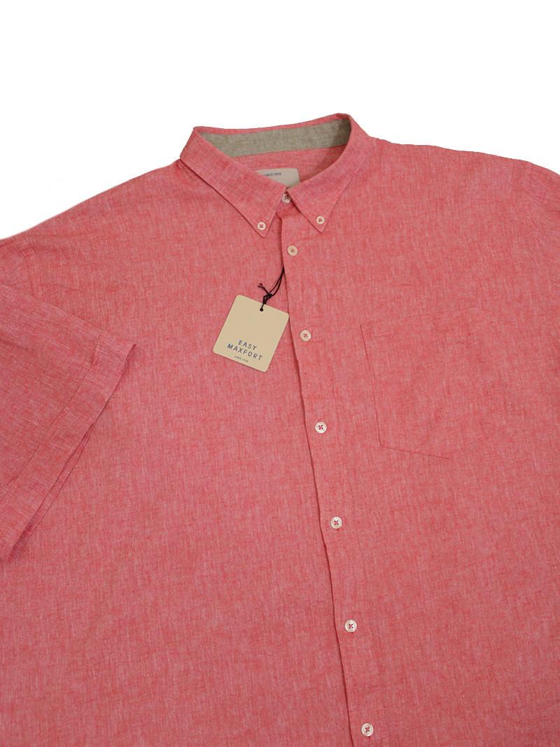 Рубашка MAXFORT 1821262-2