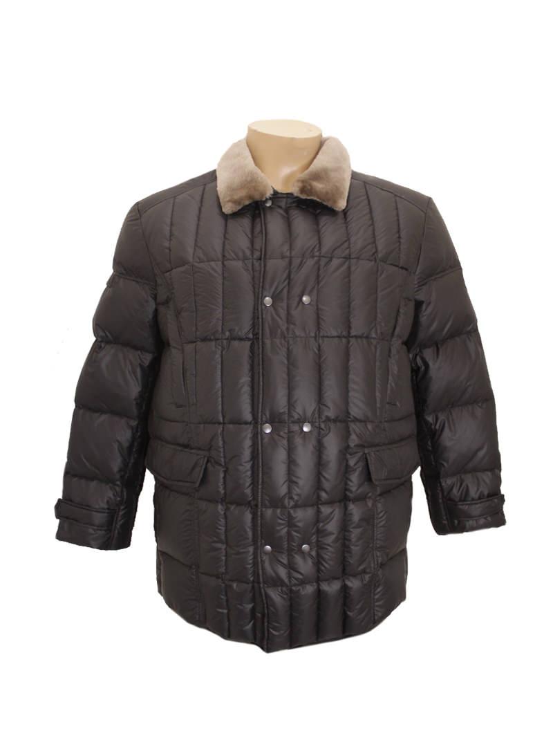 Куртка PAXTON 1156902