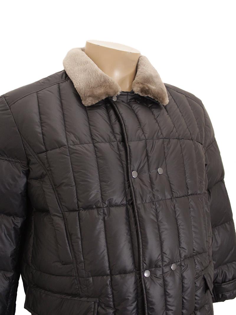 Куртка PAXTON 1156902-1