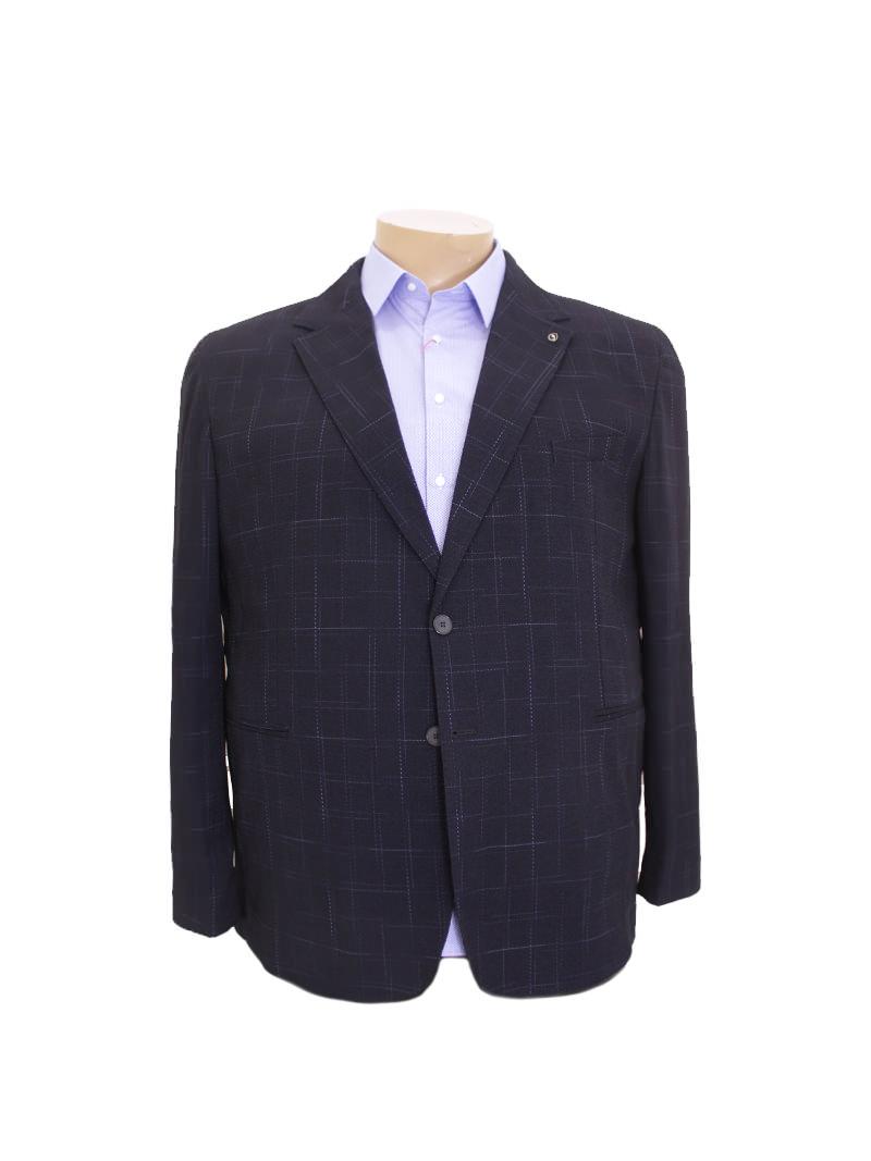 Пиджак MAXFORT 1304579