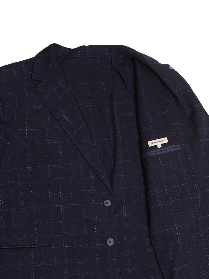 Пиджак MAXFORT 1304579-2