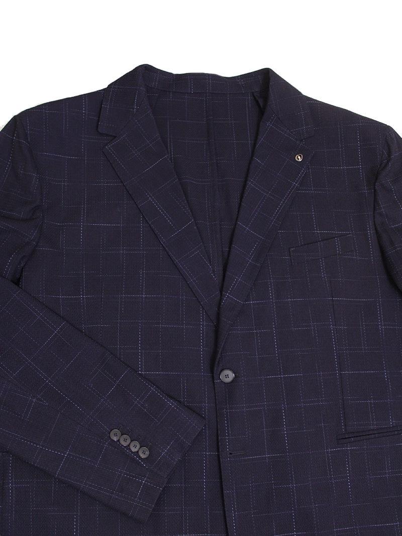 Пиджак MAXFORT 1304579-3