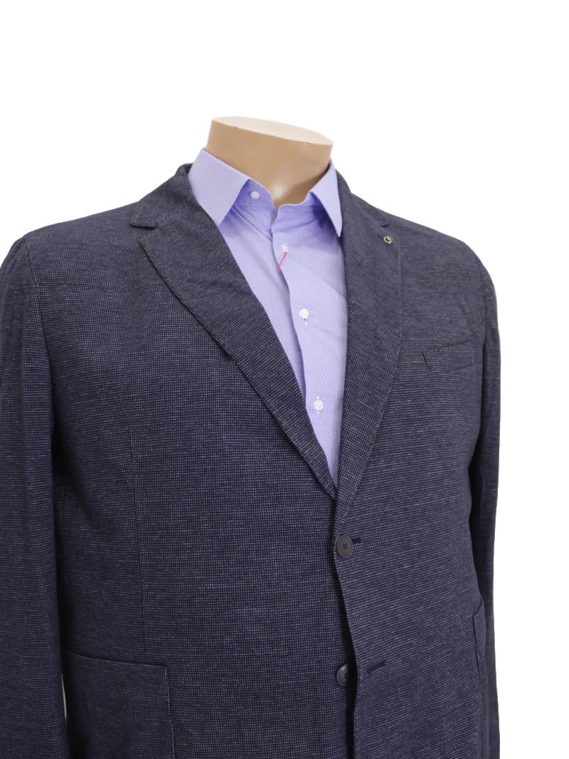 Пиджак MAXFORT 1304589-1