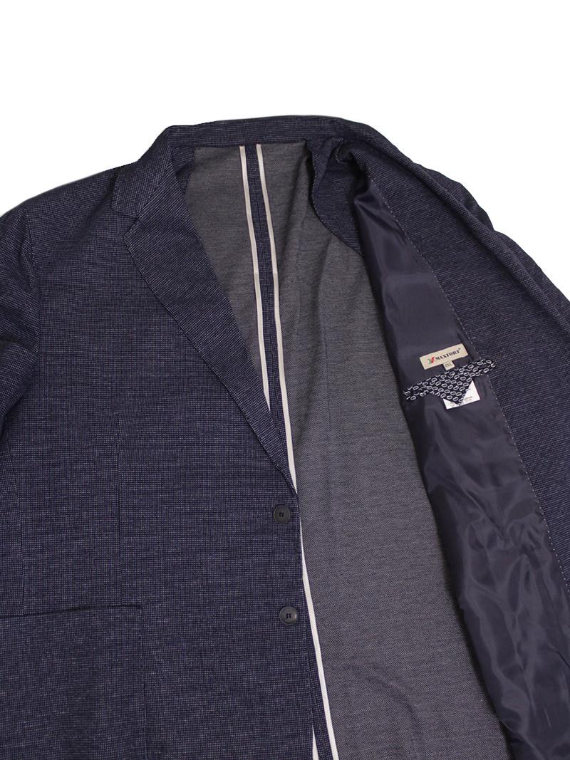 Пиджак MAXFORT 1304589-2