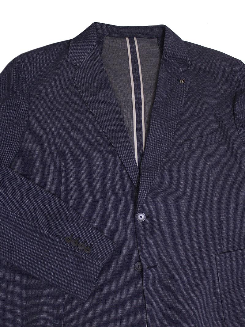 Пиджак MAXFORT 1304589-3