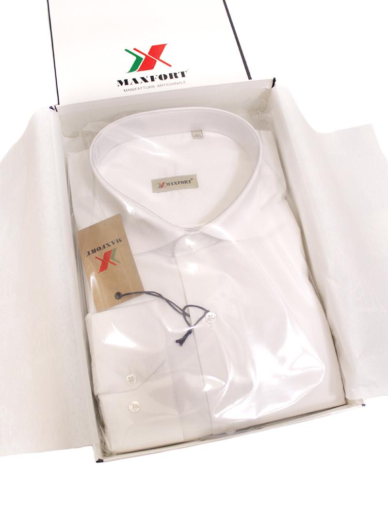 Рубашка MAXFORT 1826032-1