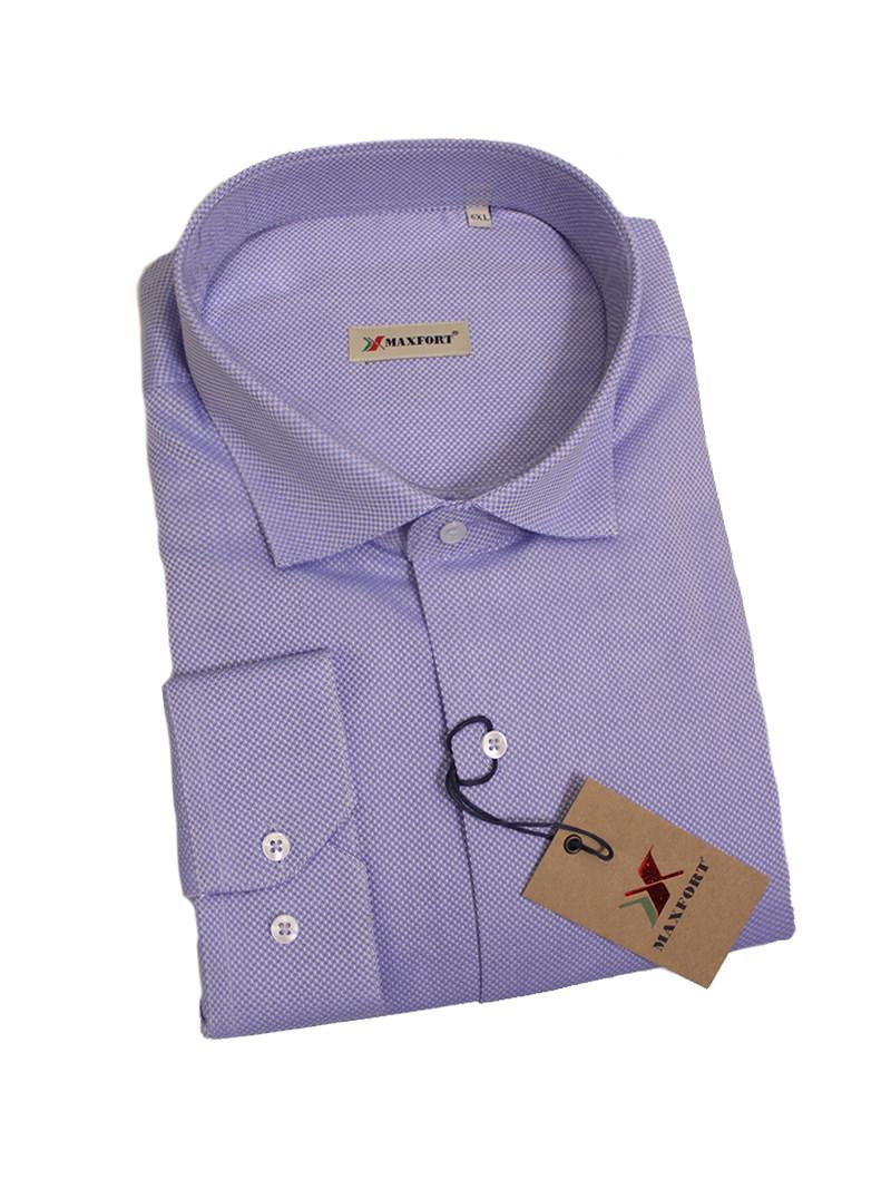 Рубашка MAXFORT 1826032