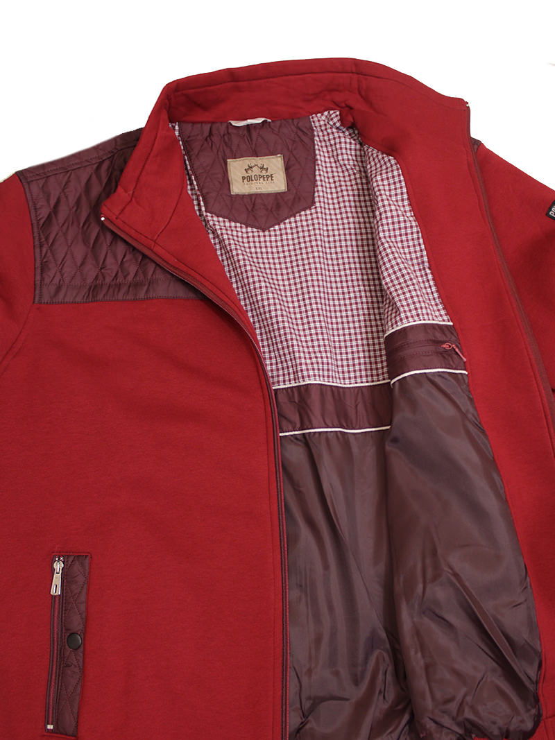 Куртка POLOPEPE 1150802-2