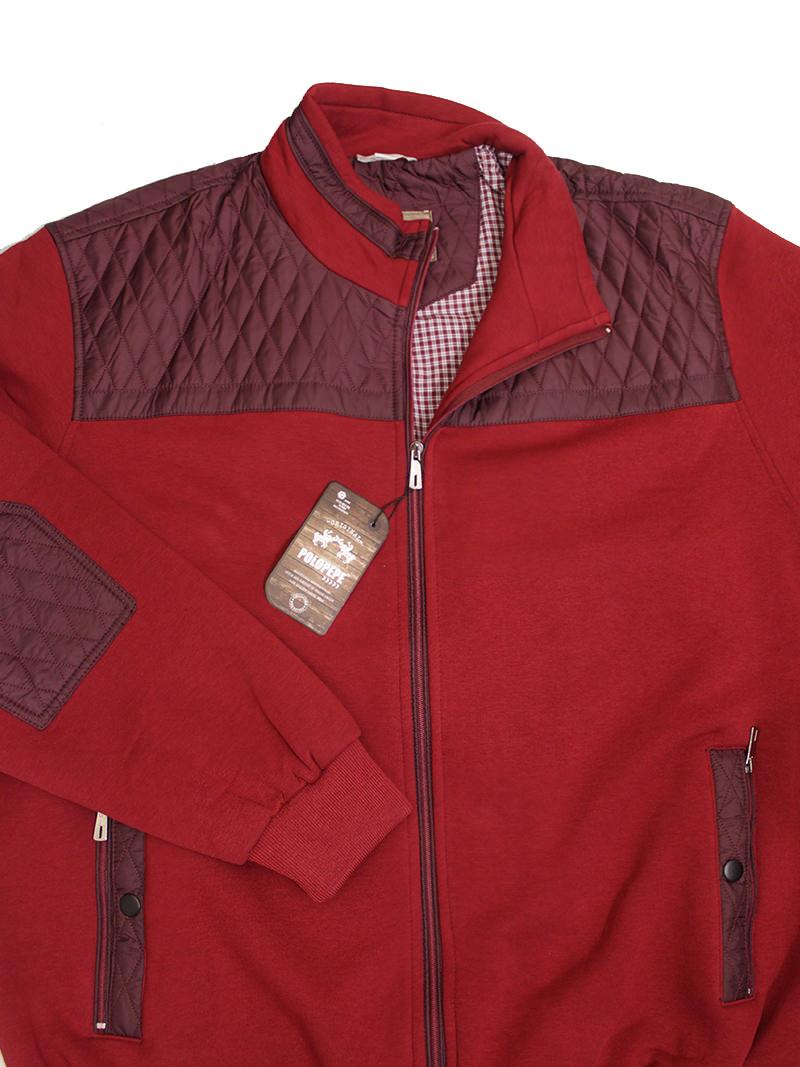 Куртка POLOPEPE 1150802-3