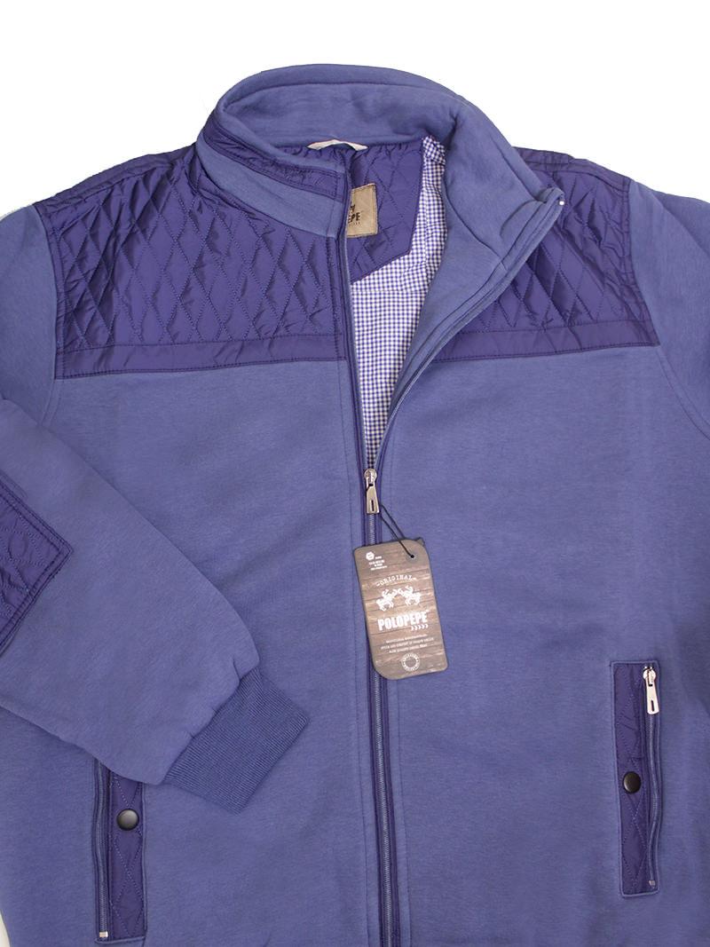 Куртка POLOPEPE 1150802-4