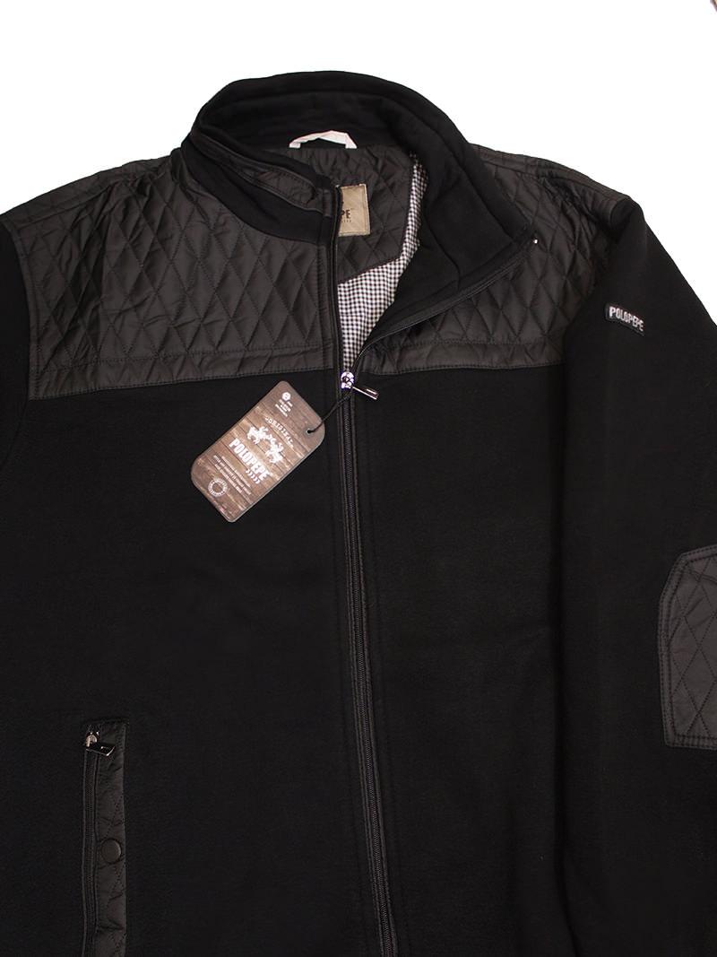 Куртка POLOPEPE 1150802-5