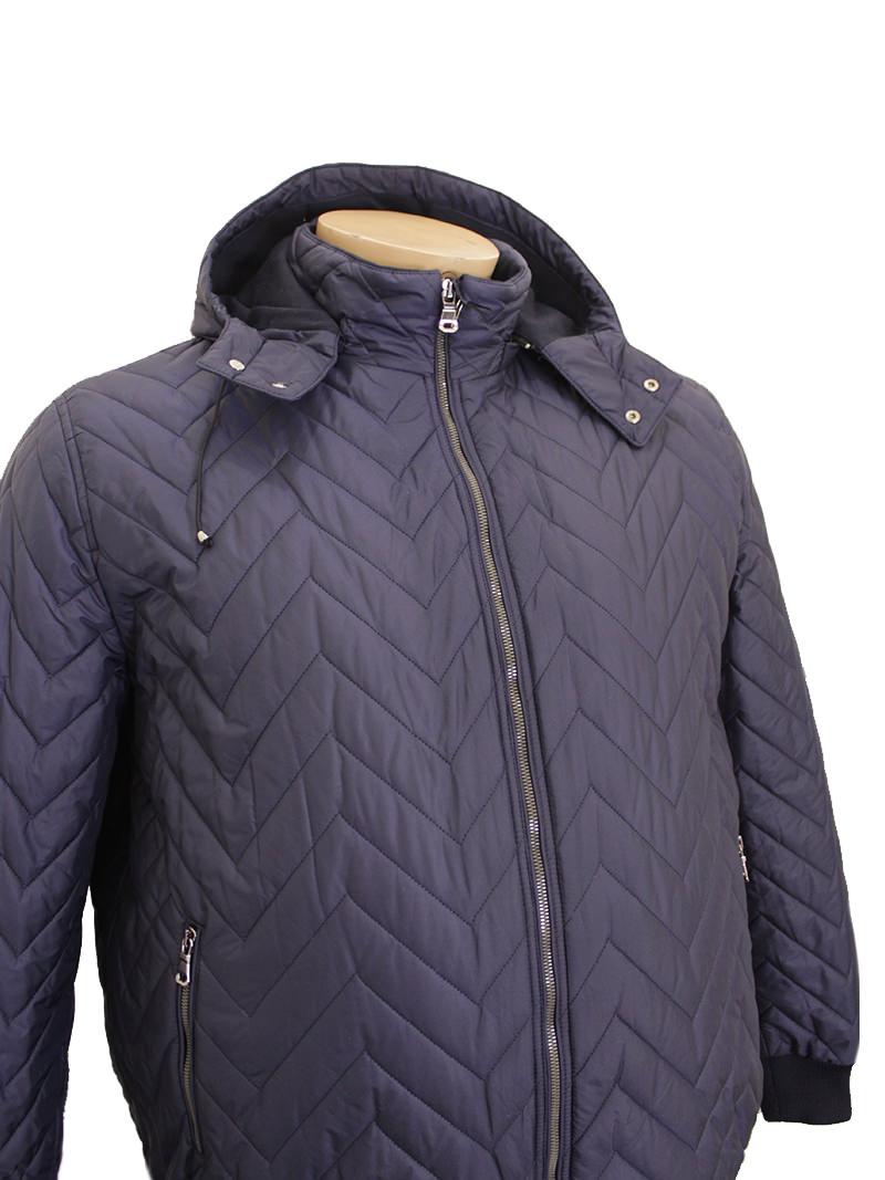 Куртка IFC 1113901-1