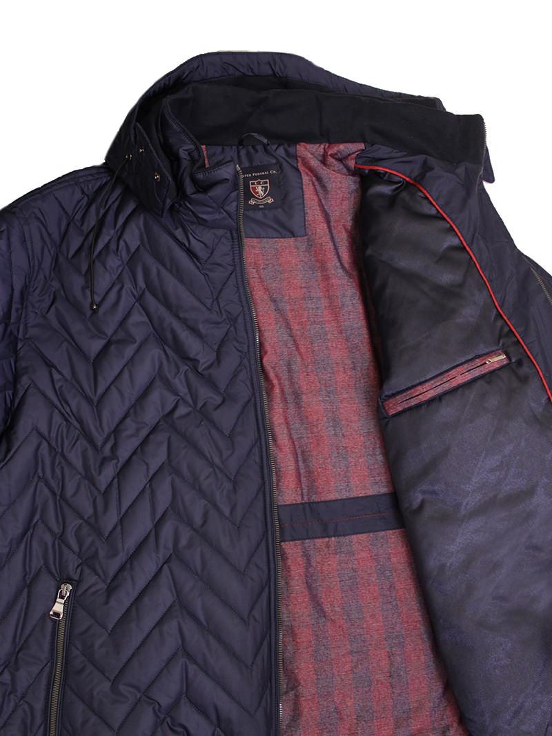 Куртка IFC 1113901-2
