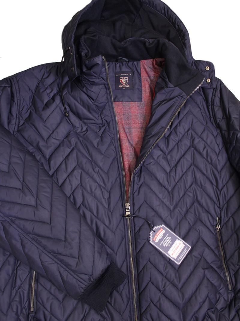 Куртка IFC 1113901-3