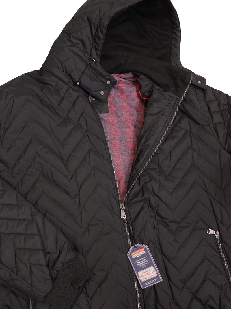 Куртка IFC 1113901-5