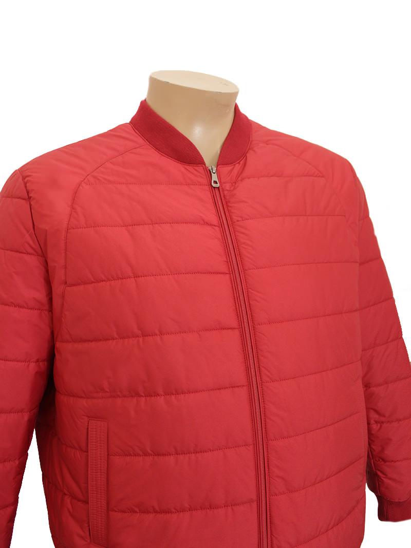 Куртка IFC 1113899-1