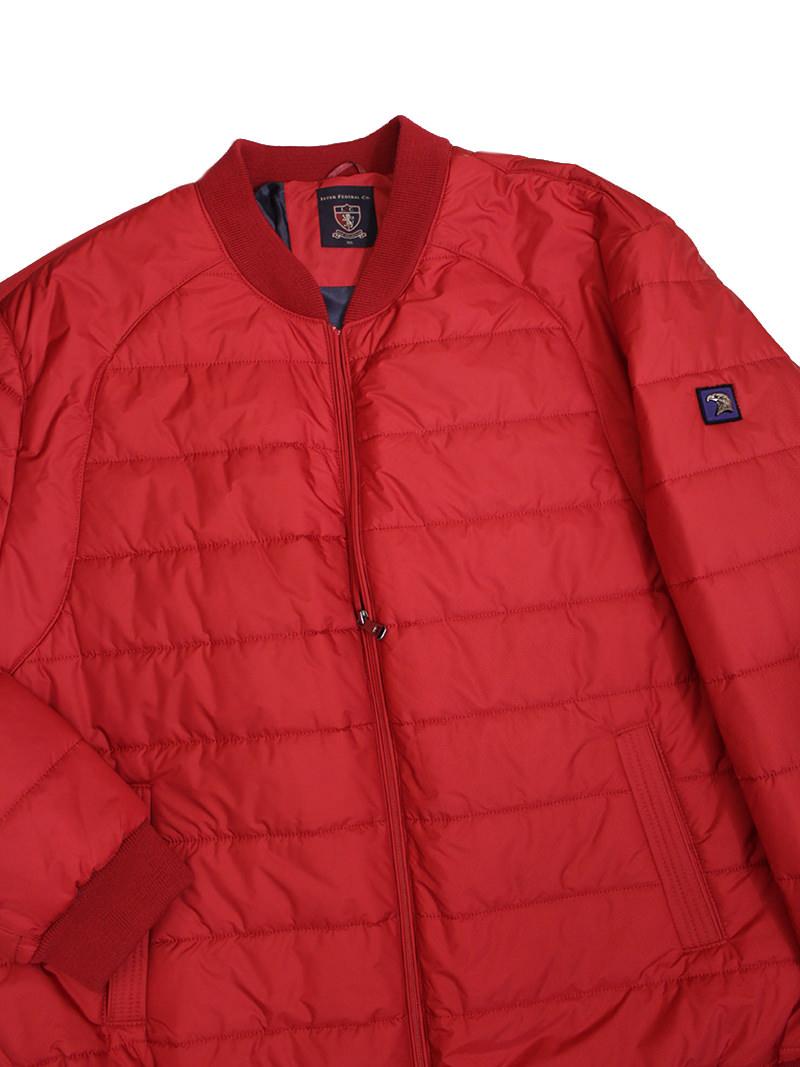 Куртка IFC 1113899-3