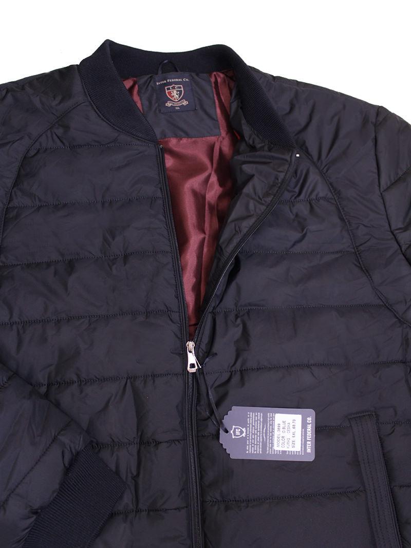 Куртка IFC 1113899-5