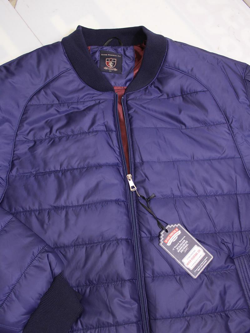 Куртка IFC 1113899-6